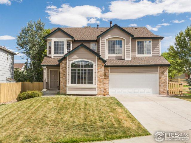 1426 Vinca Pl, Superior, CO 80027 (MLS #832432) :: 8z Real Estate