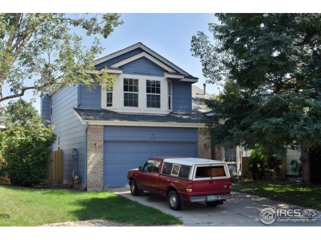 1214 S Weldona Ln, Superior, CO 80027 (MLS #832486) :: 8z Real Estate