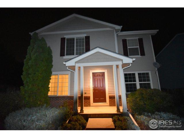 6714 Autumn Ridge Dr, Fort Collins, CO 80525 (MLS #832502) :: The Forrest Group