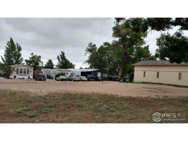0 Broad St, Milliken, CO 80543 (MLS #832527) :: 8z Real Estate