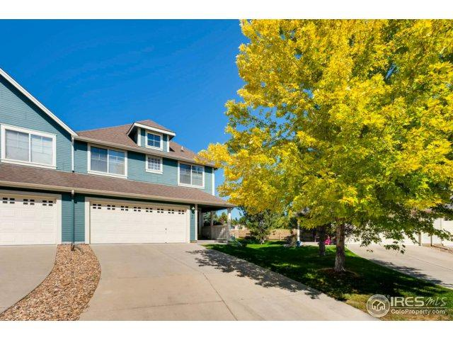 557 Wild Ridge Ln, Lafayette, CO 80026 (MLS #832535) :: 8z Real Estate