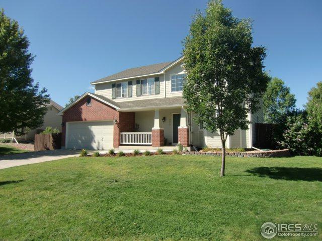 4853 Barn Owl Dr, Frederick, CO 80504 (MLS #832571) :: 8z Real Estate