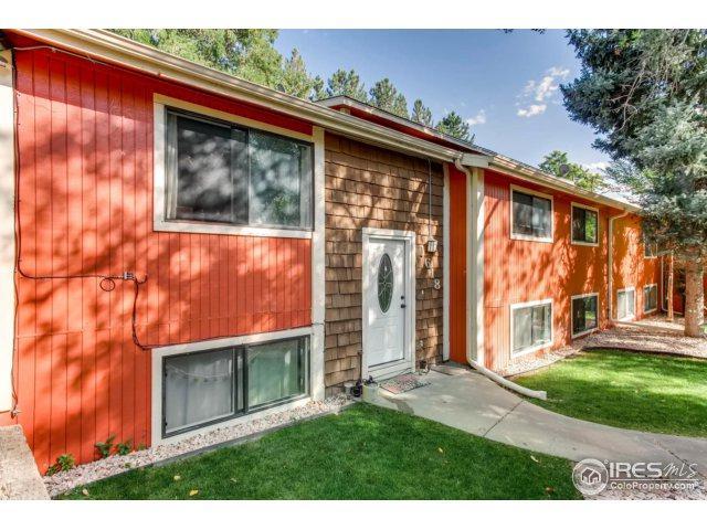 1612 Green Pl, Longmont, CO 80501 (MLS #832606) :: 8z Real Estate