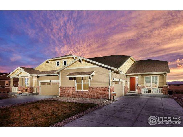 14901 Quince Way, Thornton, CO 80602 (#832664) :: The Margolis Team