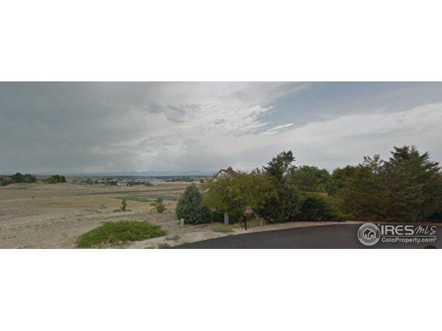150 Cessna Dr, Erie, CO 80516 (MLS #832700) :: 8z Real Estate