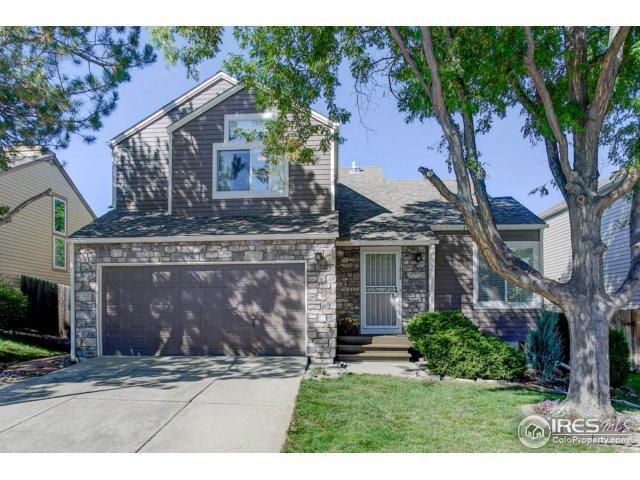 11475 King Ct, Westminster, CO 80031 (#832713) :: The Margolis Team