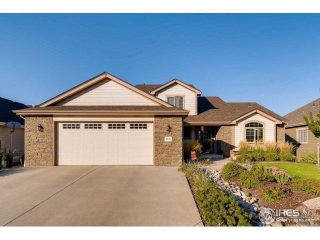 2118 Cape Hatteras Dr, Windsor, CO 80550 (MLS #832738) :: 8z Real Estate