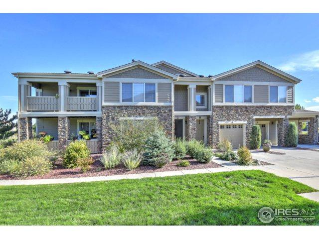 14122 Sun Blaze Loop G, Broomfield, CO 80023 (#832821) :: The Griffith Home Team