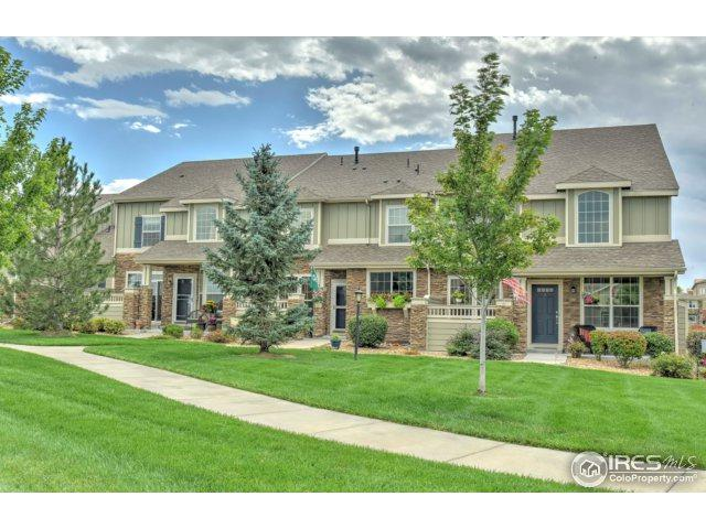 4808 Raven Run, Broomfield, CO 80023 (#832834) :: The Griffith Home Team