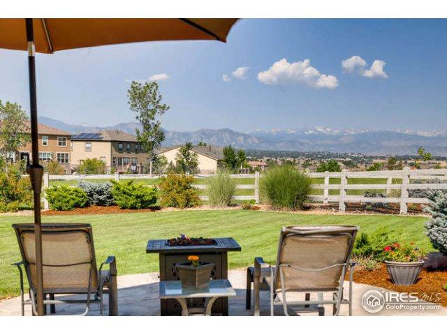 16676 Cathedral Way, Broomfield, CO 80023 (#832843) :: The Griffith Home Team
