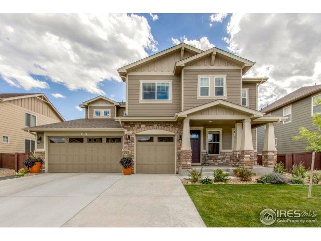 6057 Moran Rd, Timnath, CO 80547 (MLS #832849) :: 8z Real Estate
