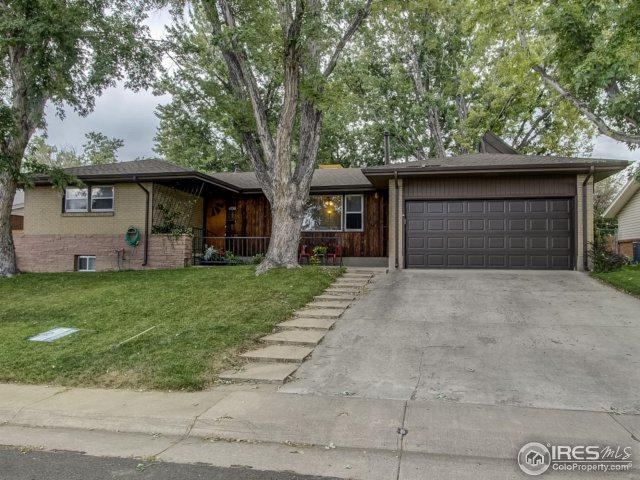 4730 S Lipan St, Englewood, CO 80110 (MLS #832891) :: 8z Real Estate