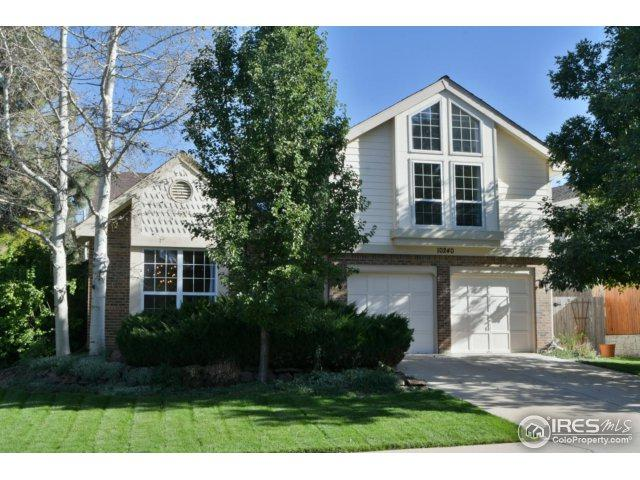 10240 King St, Westminster, CO 80031 (#832913) :: The Griffith Home Team