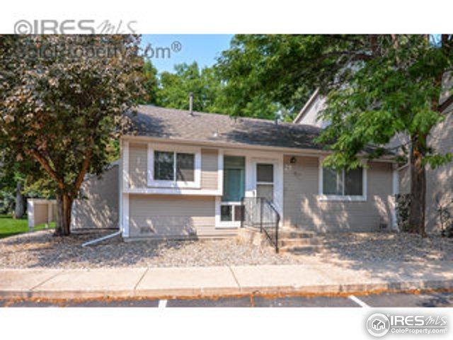 4255 Westshore Way I-29, Fort Collins, CO 80525 (MLS #832929) :: 8z Real Estate