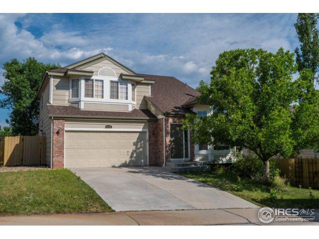 3155 E Yarrow Cir, Superior, CO 80027 (MLS #832957) :: 8z Real Estate