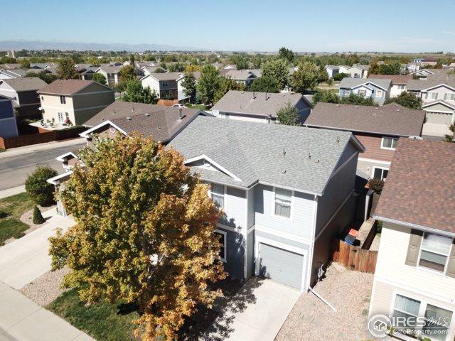 10429 Durango Pl, Longmont, CO 80504 (MLS #832991) :: 8z Real Estate
