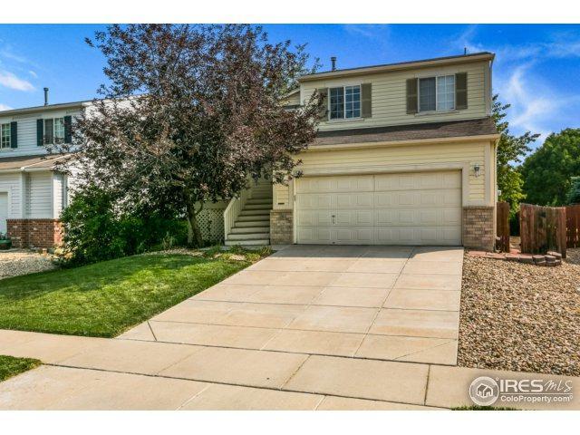 1822 Clover Creek Dr, Longmont, CO 80503 (MLS #832992) :: 8z Real Estate