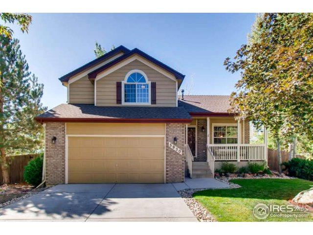 5930 Oleary Ct, Fort Collins, CO 80525 (MLS #833023) :: 8z Real Estate