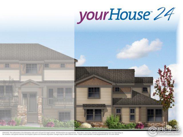 567 Brennan Cir, Erie, CO 80516 (#833028) :: The Peak Properties Group