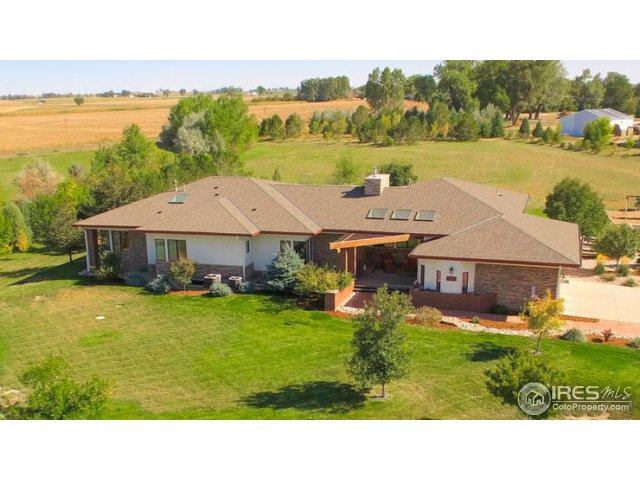 489 Linden View Dr, Fort Collins, CO 80524 (#833032) :: The Umphress Group