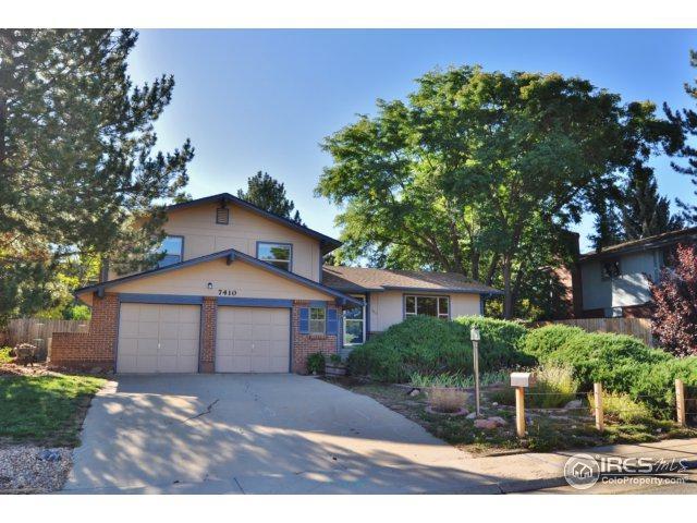 7410 Mount Meeker Rd, Longmont, CO 80503 (MLS #833054) :: 8z Real Estate