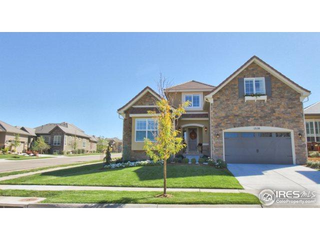 12138 Clay St, Westminster, CO 80234 (MLS #833089) :: 8z Real Estate