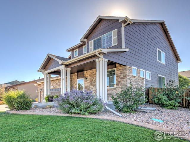 13033 Niagara St, Thornton, CO 80602 (MLS #833099) :: 8z Real Estate