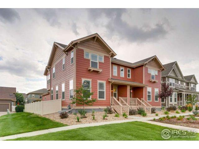 588 Rawlins Way, Lafayette, CO 80026 (MLS #833102) :: 8z Real Estate