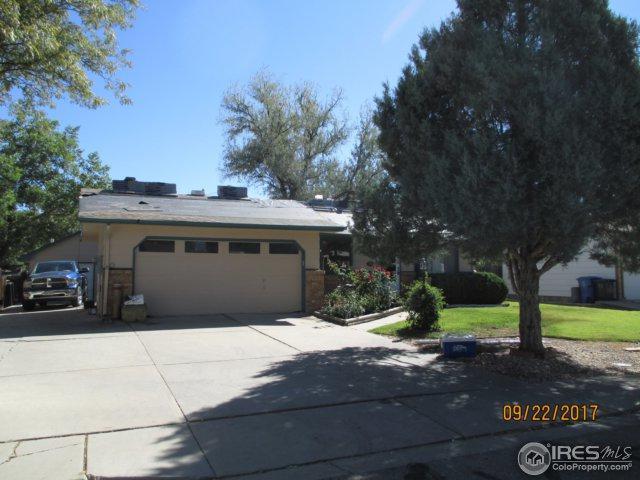 1620 S Estrella Ave, Loveland, CO 80537 (MLS #833103) :: 8z Real Estate
