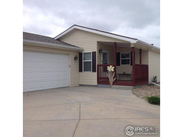 832 Sunchase Dr, Fort Collins, CO 80524 (#833120) :: The Umphress Group