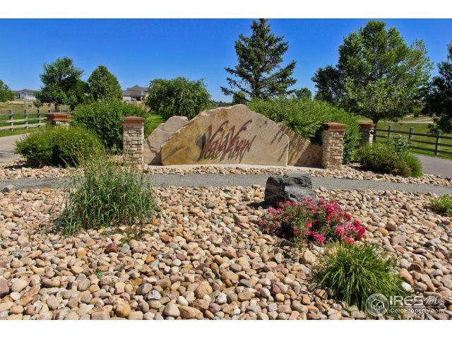 3928 Vale View Ln, Mead, CO 80542 (MLS #833863) :: Kittle Real Estate