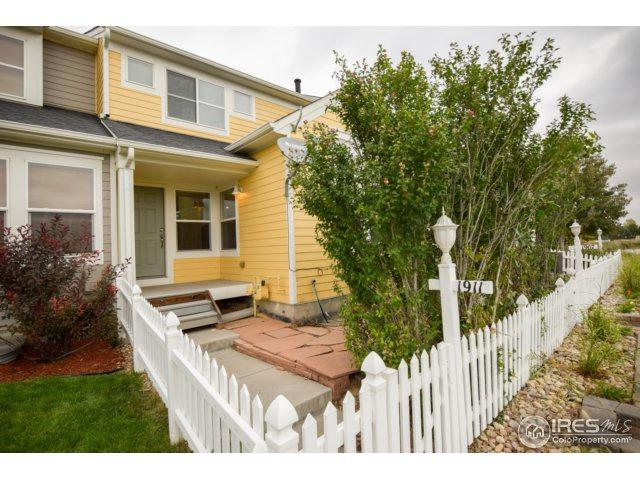 1911 Halfmoon Cir, Loveland, CO 80538 (MLS #834152) :: 8z Real Estate