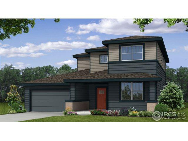 2109 Lager St, Fort Collins, CO 80524 (#834238) :: The Peak Properties Group