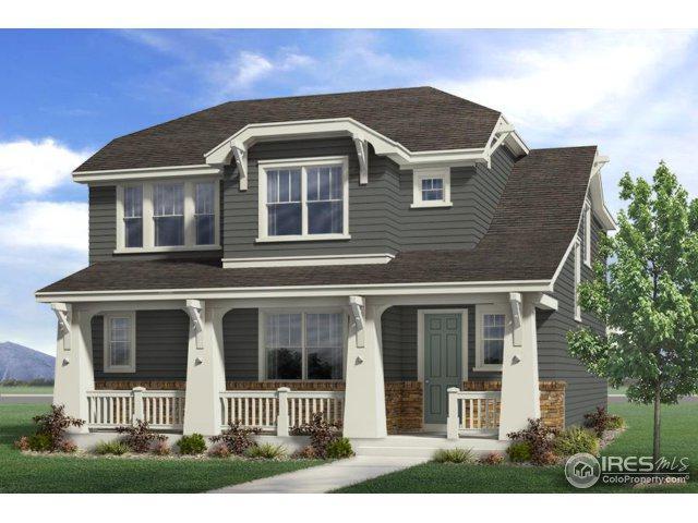 711 Summer Hawk Dr, Longmont, CO 80501 (MLS #834335) :: 8z Real Estate