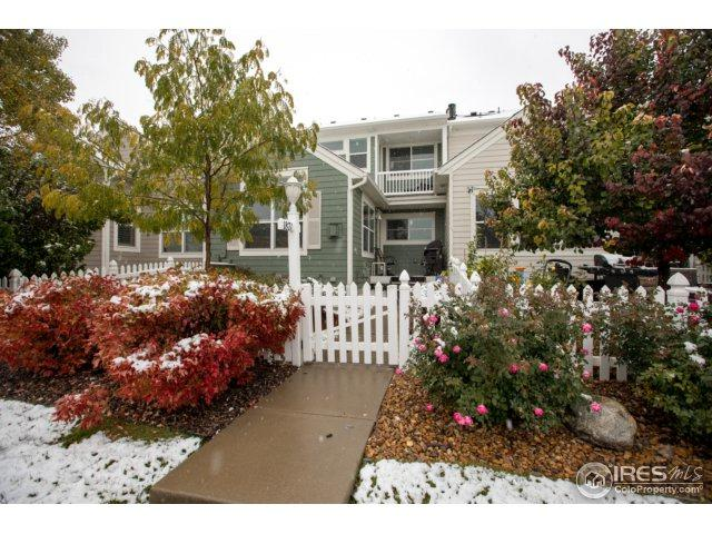 1871 Halfmoon Cir, Loveland, CO 80538 (MLS #834423) :: 8z Real Estate