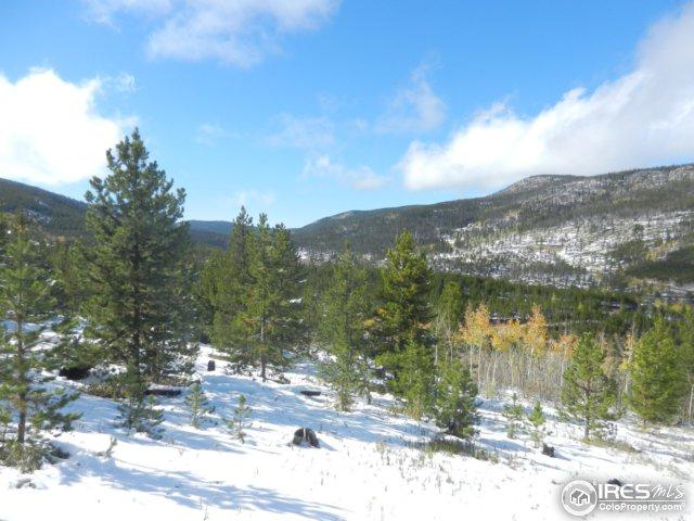 2756 Ottawa Way, Red Feather Lakes, CO 80545 (MLS #834480) :: Kittle Real Estate