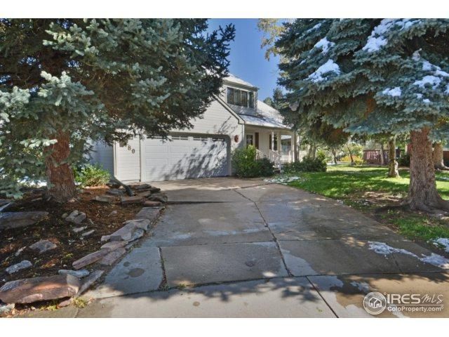 480 Catalpa Ct, Louisville, CO 80027 (MLS #834577) :: 8z Real Estate