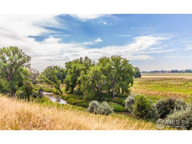 Address Not Published, Johnstown, CO 80534 (MLS #834615) :: Kittle Real Estate