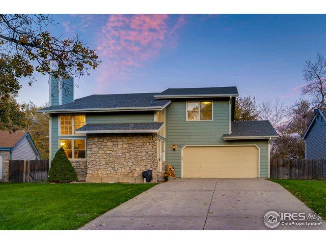 1041 Parkview Dr, Fort Collins, CO 80525 (#834645) :: The Peak Properties Group