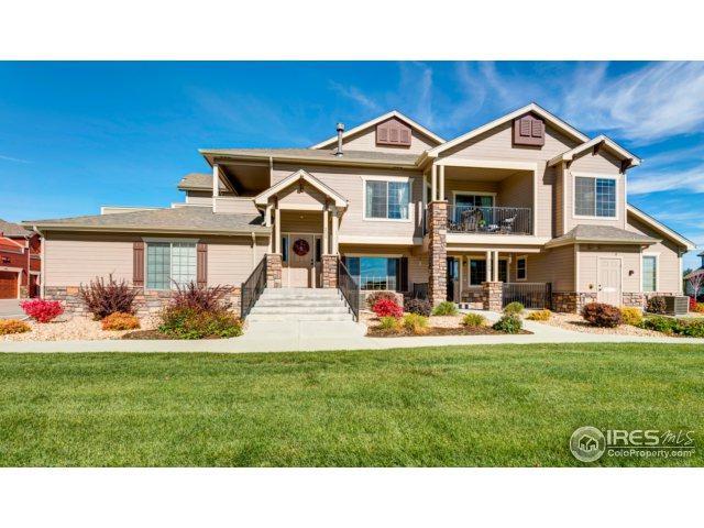 585 Callisto Dr #202, Loveland, CO 80537 (MLS #834679) :: 8z Real Estate
