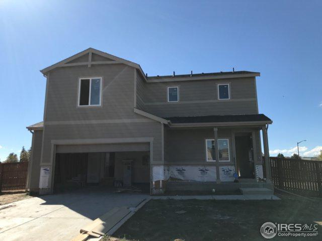 275 Vela Pl, Loveland, CO 80537 (MLS #834711) :: 8z Real Estate