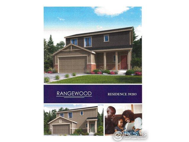 239 Vela Pl, Loveland, CO 80537 (MLS #834720) :: 8z Real Estate