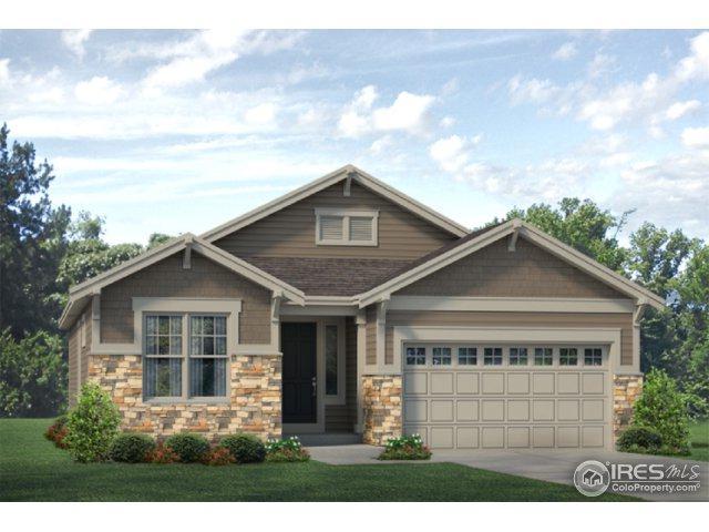 16928 Weber Way, Mead, CO 80542 (MLS #834744) :: Kittle Real Estate