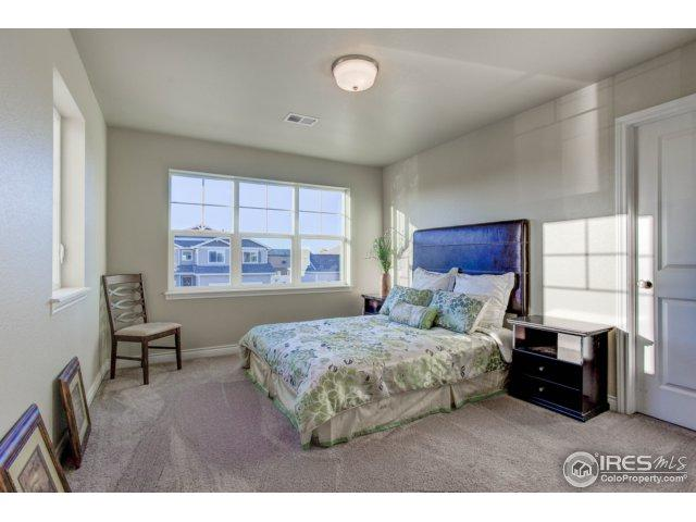 1600 Glacier Ave, Berthoud, CO 80513 (MLS #834747) :: The Daniels Group at Remax Alliance