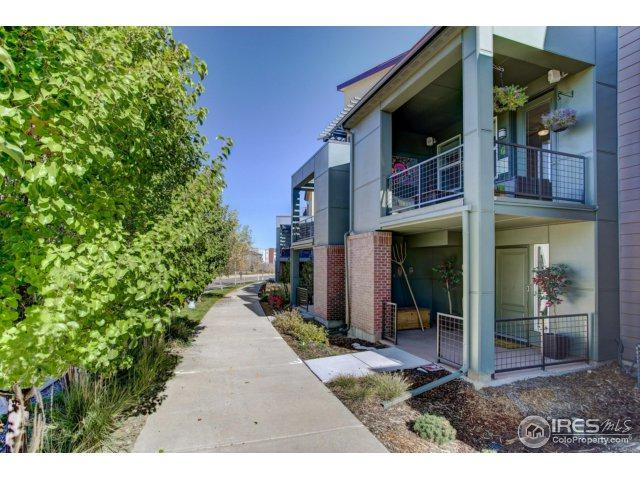 11238 Uptown Ave, Broomfield, CO 80021 (#834792) :: The Griffith Home Team