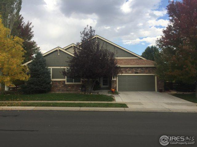 4697 Rabbit Mountain Rd, Broomfield, CO 80020 (#834853) :: The Griffith Home Team