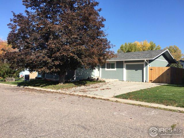 388 Cypress St, Broomfield, CO 80020 (#834863) :: The Griffith Home Team