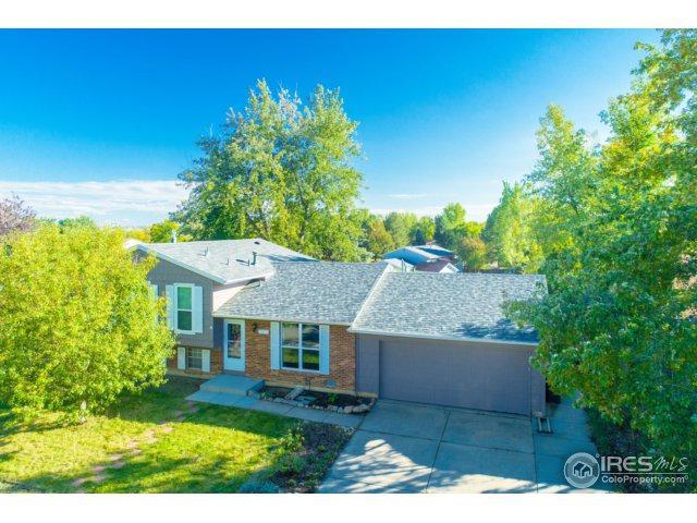 113 Bass Cir, Lafayette, CO 80026 (MLS #834874) :: 8z Real Estate