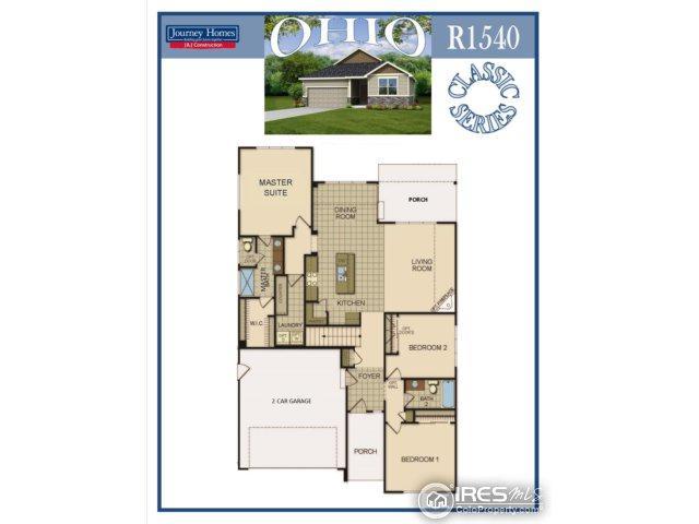 963 Cherrybrook Dr, Windsor, CO 80550 (MLS #834894) :: 8z Real Estate