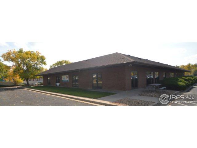 1345 Plaza Ct 2A, Lafayette, CO 80026 (MLS #834919) :: 8z Real Estate